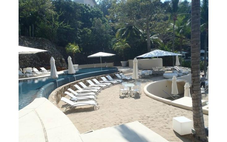 Foto de departamento en venta en blvd playa linda, zona hotelera ii, zihuatanejo de azueta, guerrero, 405306 no 17