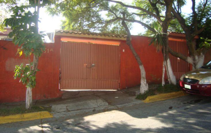 Foto de casa en venta en blvd popocatépetl 331 a, lomas de valle dorado, tlalnepantla de baz, estado de méxico, 1712816 no 01