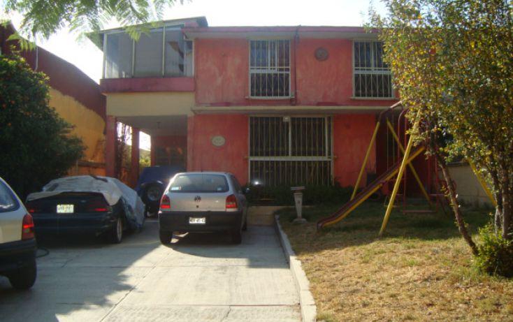 Foto de casa en venta en blvd popocatépetl 331 a, lomas de valle dorado, tlalnepantla de baz, estado de méxico, 1712816 no 02