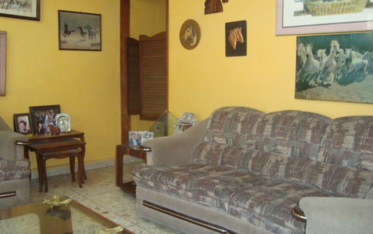 Foto de casa en venta en blvd popocatépetl 331 a, lomas de valle dorado, tlalnepantla de baz, estado de méxico, 1712816 no 03