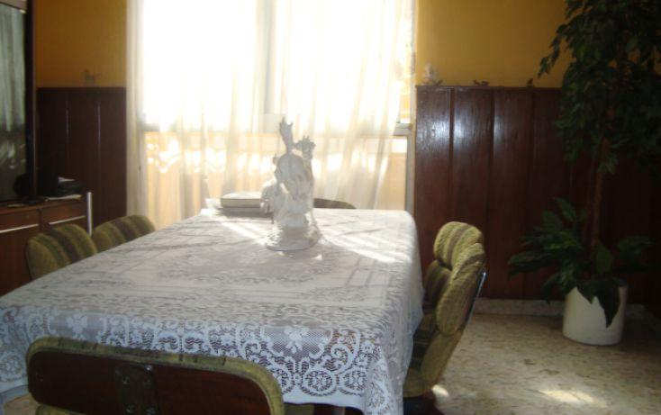 Foto de casa en venta en blvd popocatépetl 331 a, lomas de valle dorado, tlalnepantla de baz, estado de méxico, 1712816 no 04
