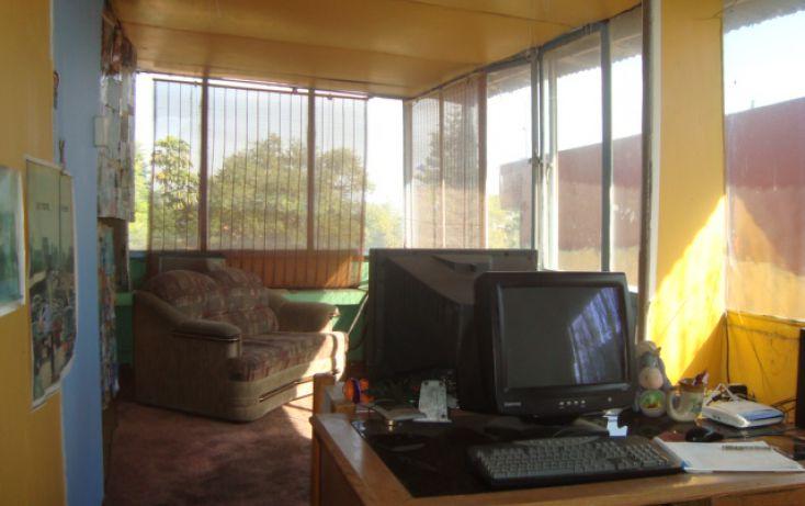 Foto de casa en venta en blvd popocatépetl 331 a, lomas de valle dorado, tlalnepantla de baz, estado de méxico, 1712816 no 06