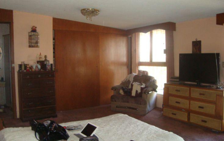 Foto de casa en venta en blvd popocatépetl 331 a, lomas de valle dorado, tlalnepantla de baz, estado de méxico, 1712816 no 07