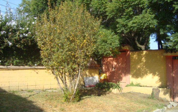 Foto de casa en venta en blvd popocatépetl 331 a, lomas de valle dorado, tlalnepantla de baz, estado de méxico, 1712816 no 10