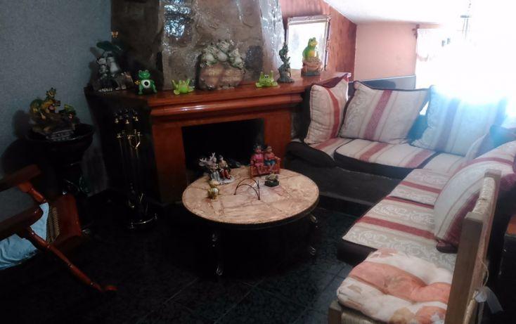 Foto de casa en venta en blvd popocatepetl, lomas de valle dorado, tlalnepantla de baz, estado de méxico, 1961662 no 03