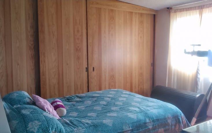 Foto de casa en venta en blvd popocatepetl, lomas de valle dorado, tlalnepantla de baz, estado de méxico, 1961662 no 09
