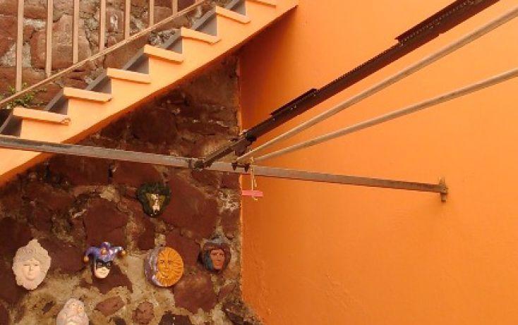 Foto de casa en venta en blvd popocatepetl, lomas de valle dorado, tlalnepantla de baz, estado de méxico, 1961662 no 11