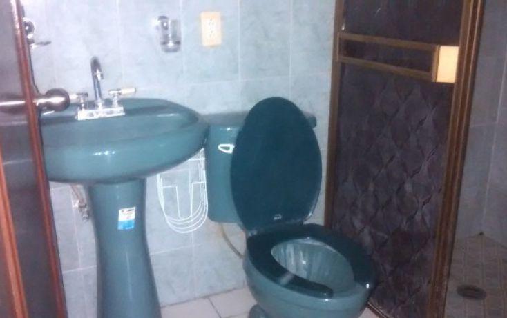 Foto de casa en venta en blvd poseidón 1210, fuentes del bosque, ahome, sinaloa, 1716912 no 08