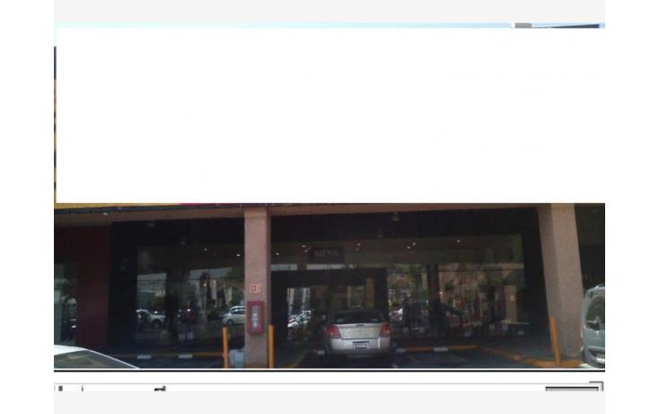 Foto de local en renta en blvd puerto aereo, moctezuma 1a sección, venustiano carranza, df, 608041 no 01