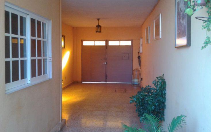 Foto de casa en venta en blvd puerto aéreo, moctezuma 2a sección, venustiano carranza, df, 1717602 no 02