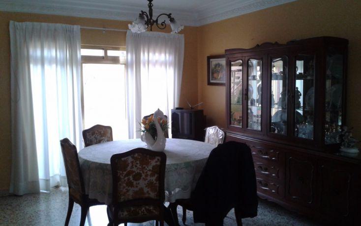 Foto de casa en venta en blvd puerto aéreo, moctezuma 2a sección, venustiano carranza, df, 1717602 no 04