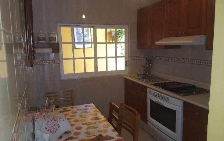 Foto de casa en venta en blvd puerto aéreo, moctezuma 2a sección, venustiano carranza, df, 1717602 no 06