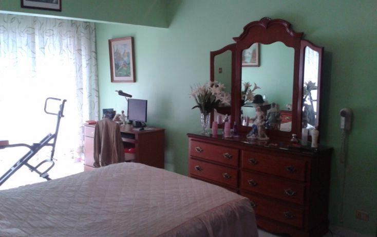 Foto de casa en venta en blvd puerto aéreo, moctezuma 2a sección, venustiano carranza, df, 1717602 no 08