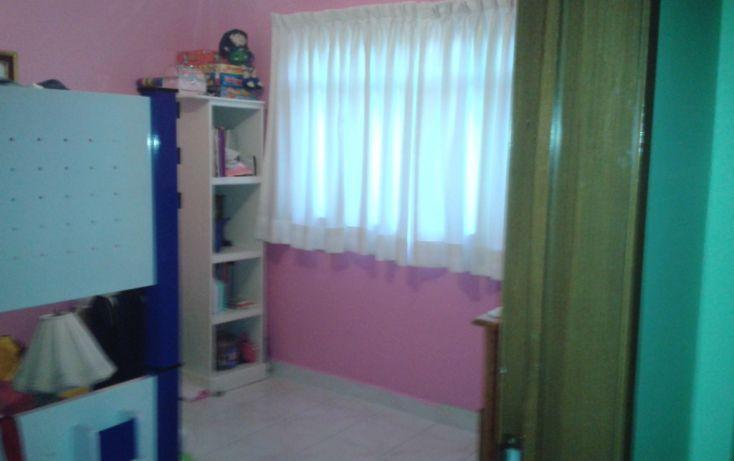 Foto de casa en venta en blvd puerto aéreo, moctezuma 2a sección, venustiano carranza, df, 1717602 no 10