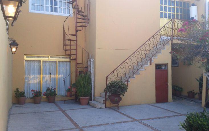 Foto de casa en venta en blvd puerto aéreo, moctezuma 2a sección, venustiano carranza, df, 1717602 no 13