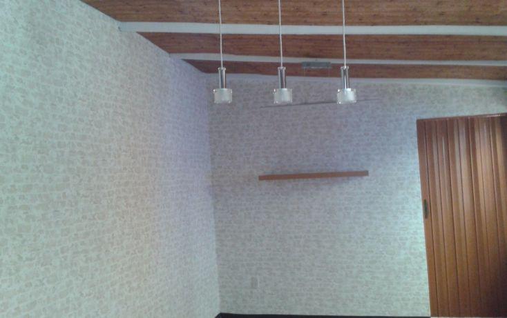 Foto de casa en venta en blvd puerto aéreo, moctezuma 2a sección, venustiano carranza, df, 1717602 no 15
