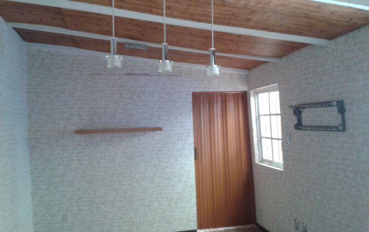 Foto de casa en venta en blvd puerto aéreo, moctezuma 2a sección, venustiano carranza, df, 1717602 no 16