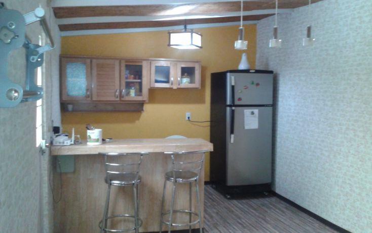 Foto de casa en venta en blvd puerto aéreo, moctezuma 2a sección, venustiano carranza, df, 1717602 no 18