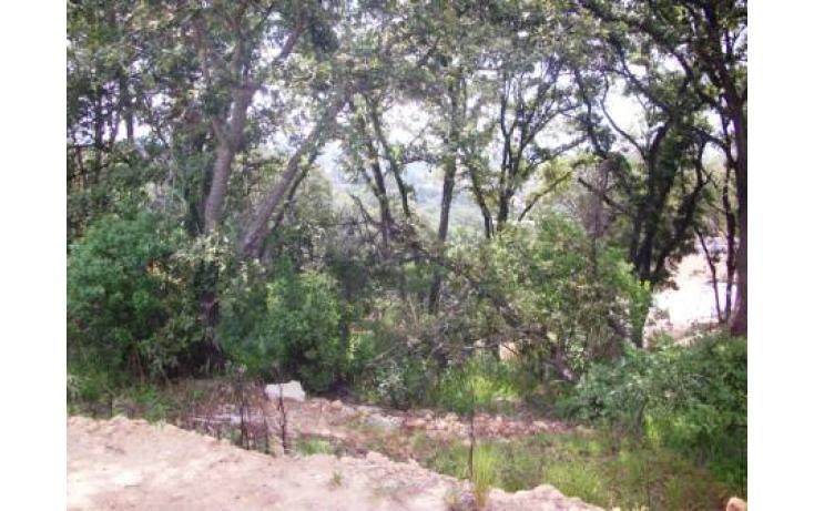 Foto de terreno habitacional en venta en blvd rancho san juan, condado de sayavedra, atizapán de zaragoza, estado de méxico, 287460 no 03