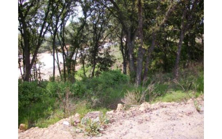 Foto de terreno habitacional en venta en blvd rancho san juan, condado de sayavedra, atizapán de zaragoza, estado de méxico, 287460 no 04
