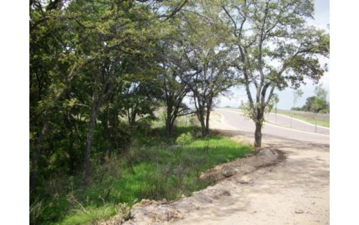 Foto de terreno habitacional en venta en blvd rancho san juan, condado de sayavedra, atizapán de zaragoza, estado de méxico, 287460 no 05