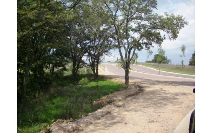 Foto de terreno habitacional en venta en blvd rancho san juan, condado de sayavedra, atizapán de zaragoza, estado de méxico, 287460 no 06