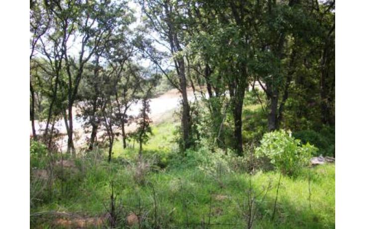 Foto de terreno habitacional en venta en blvd rancho san juan, condado de sayavedra, atizapán de zaragoza, estado de méxico, 287460 no 07