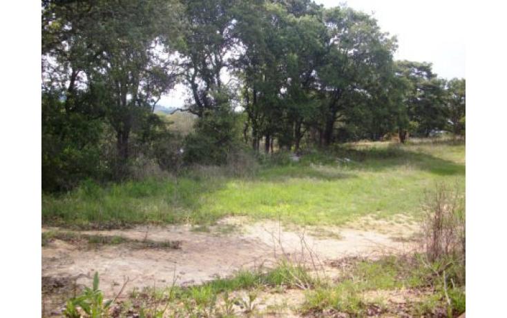 Foto de terreno habitacional en venta en blvd rancho san juan, condado de sayavedra, atizapán de zaragoza, estado de méxico, 287460 no 09
