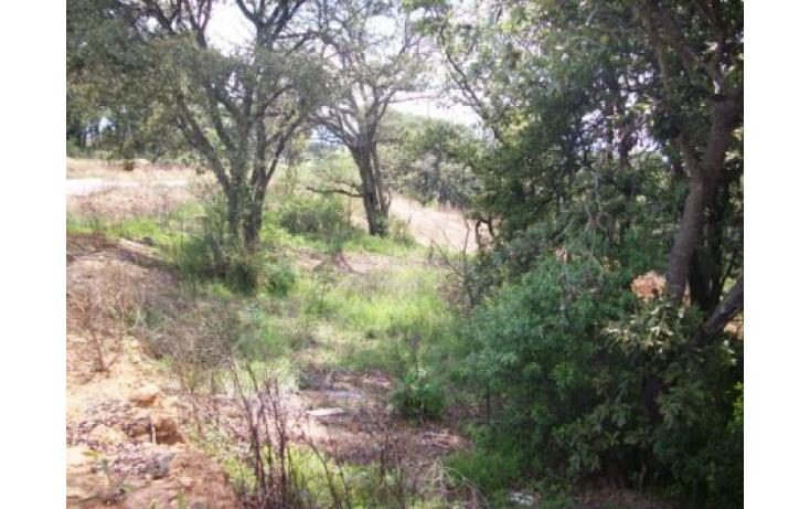 Foto de terreno habitacional en venta en blvd rancho san juan, condado de sayavedra, atizapán de zaragoza, estado de méxico, 287461 no 02