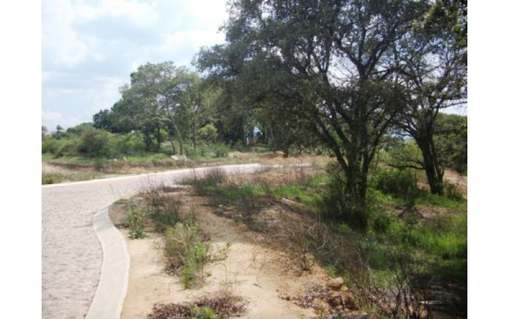 Foto de terreno habitacional en venta en blvd rancho san juan, condado de sayavedra, atizapán de zaragoza, estado de méxico, 287461 no 06