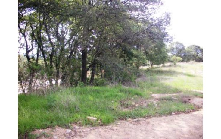 Foto de terreno habitacional en venta en blvd rancho san juan, condado de sayavedra, atizapán de zaragoza, estado de méxico, 287461 no 08