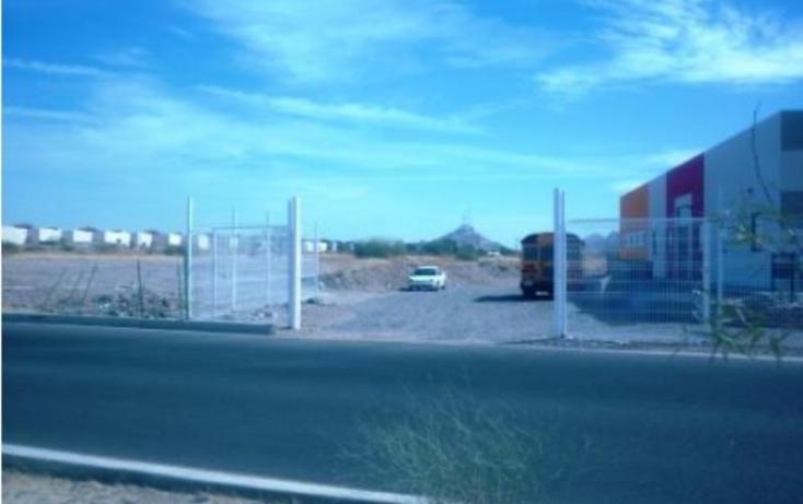 Foto de terreno comercial en venta en blvd real del arco y prolongacion blvd serna, las praderas, hermosillo, sonora, 874395 no 04