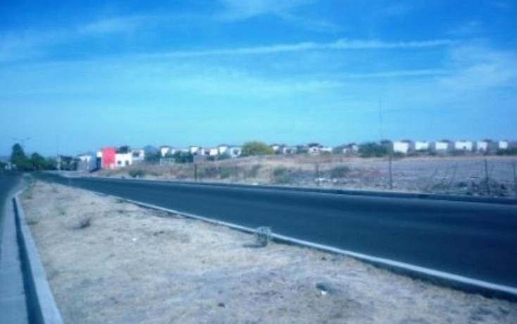 Foto de terreno comercial en venta en blvd real del arco y prolongacion blvd serna, las praderas, hermosillo, sonora, 874395 no 05