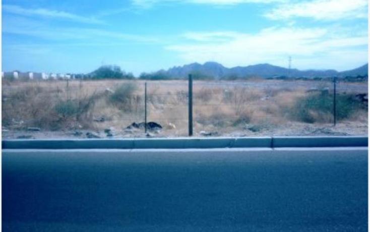Foto de terreno comercial en venta en blvd real del arco y prolongacion blvd serna, las praderas, hermosillo, sonora, 874395 no 07