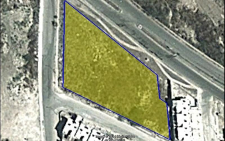 Foto de terreno comercial en venta en blvd real del bosque, acacia 2000, tuxtla gutiérrez, chiapas, 608702 no 02