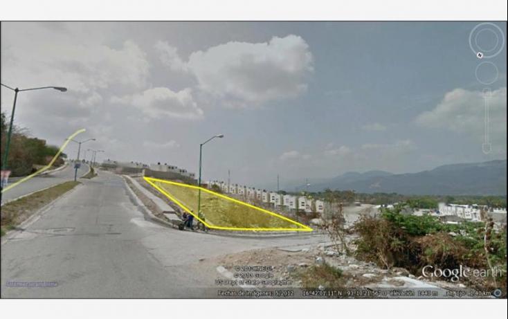 Foto de terreno comercial en venta en blvd real del bosque, acacia 2000, tuxtla gutiérrez, chiapas, 608702 no 06