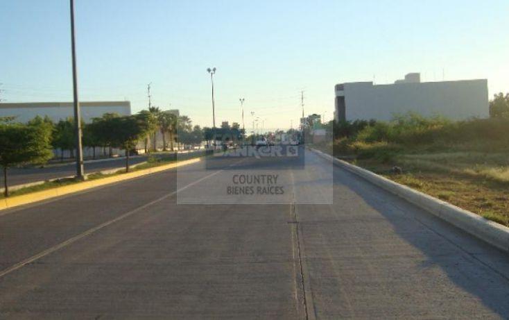 Foto de terreno habitacional en venta en blvd regional, desarrollo urbano 3 ríos, culiacán, sinaloa, 593810 no 06