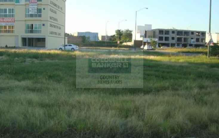 Foto de terreno habitacional en venta en blvd regional, desarrollo urbano 3 ríos, culiacán, sinaloa, 593810 no 09
