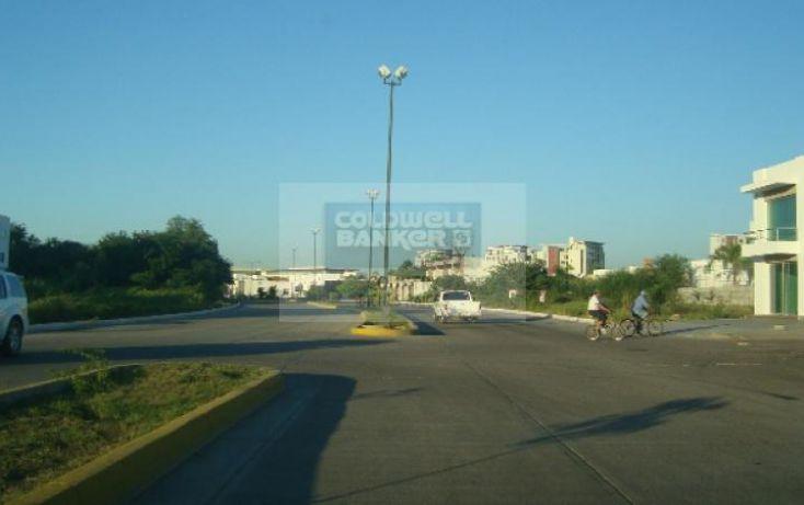 Foto de terreno habitacional en venta en blvd regional, desarrollo urbano 3 ríos, culiacán, sinaloa, 593810 no 10