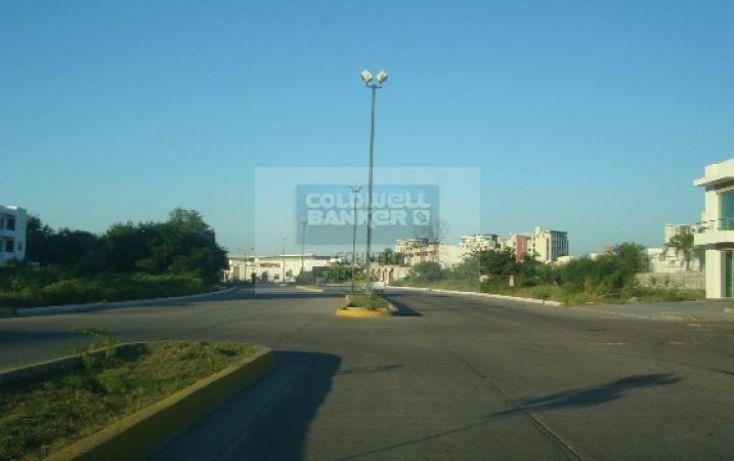 Foto de terreno habitacional en venta en blvd regional, desarrollo urbano 3 ríos, culiacán, sinaloa, 593810 no 11