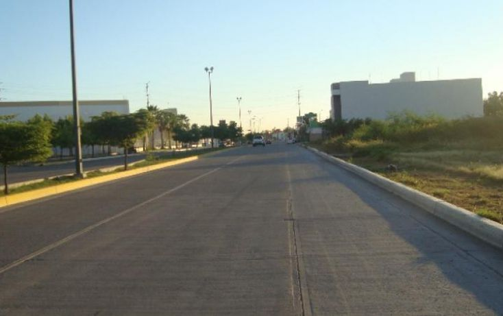 Foto de terreno habitacional en renta en blvd regional no, desarrollo urbano 3 ríos, culiacán, sinaloa, 329011 no 03