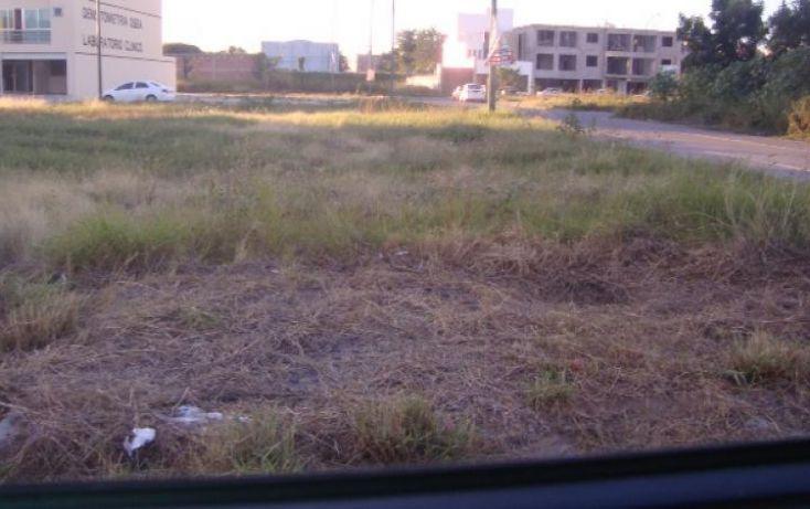 Foto de terreno habitacional en renta en blvd regional no, desarrollo urbano 3 ríos, culiacán, sinaloa, 329011 no 04