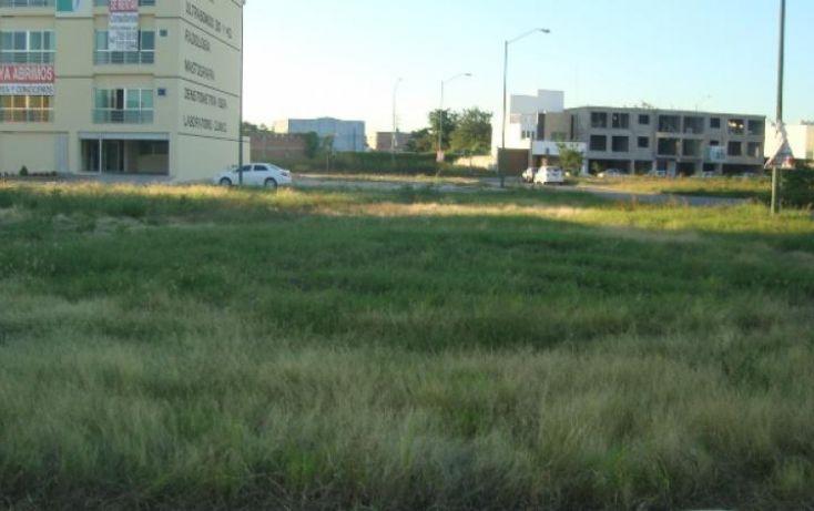 Foto de terreno habitacional en renta en blvd regional no, desarrollo urbano 3 ríos, culiacán, sinaloa, 329011 no 05