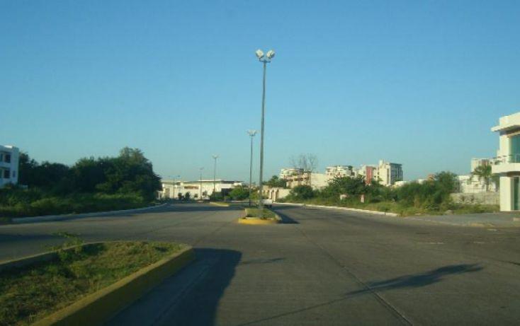 Foto de terreno habitacional en renta en blvd regional no, desarrollo urbano 3 ríos, culiacán, sinaloa, 329011 no 07