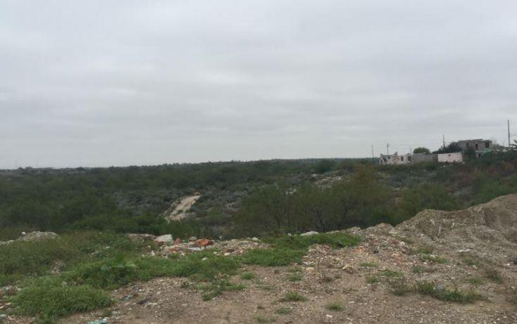 Foto de terreno habitacional en venta en blvd republica, división del norte, piedras negras, coahuila de zaragoza, 1580628 no 12