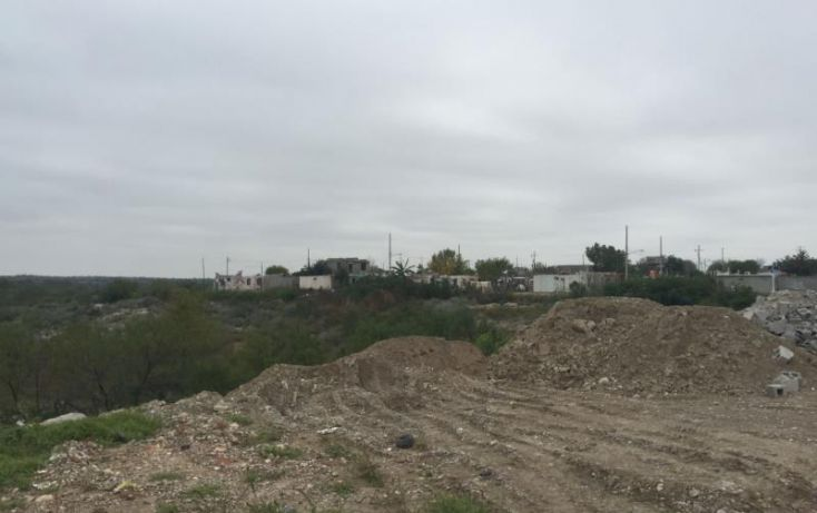 Foto de terreno habitacional en venta en blvd republica, división del norte, piedras negras, coahuila de zaragoza, 1580628 no 13