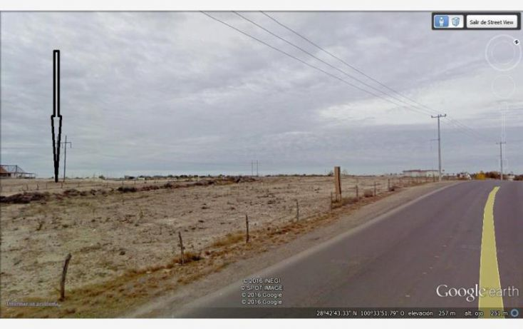 Foto de terreno habitacional en venta en blvd republica, división del norte, piedras negras, coahuila de zaragoza, 1580628 no 21