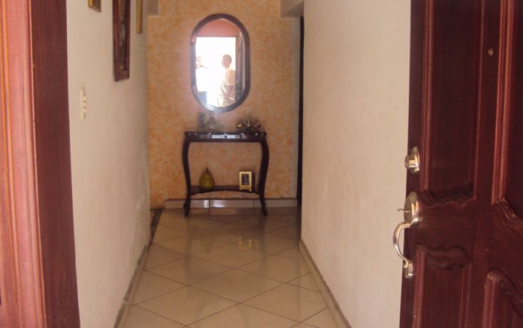 Foto de casa en venta en blvd rio fuerte 593, scally, ahome, sinaloa, 1769654 no 02