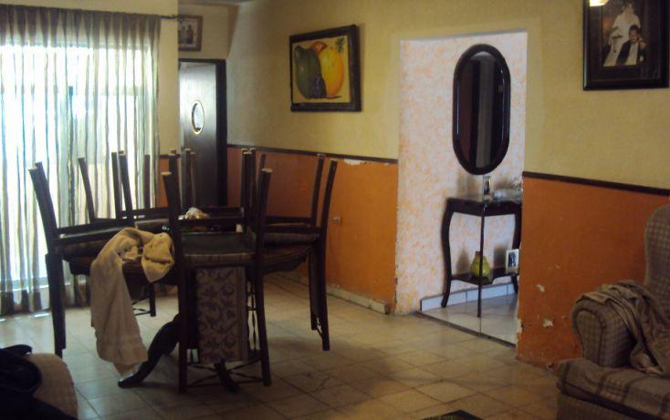 Foto de casa en venta en blvd rio fuerte 593, scally, ahome, sinaloa, 1769654 no 07