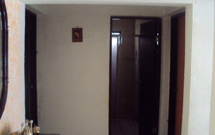 Foto de casa en venta en blvd rio fuerte 593, scally, ahome, sinaloa, 1769654 no 08
